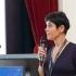 Secretarul de stat Andreea Moldovan: E foarte posibil să apară un val trei şi la noi