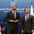 """Medvedev regretă că mandatul lui Obama se încheie cu o """"agonie antirusă"""""""