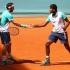 Mergea și Bopanna s-au calificat în turul 2 la Wimbledon