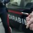 Membri ai temutei 'Ndragheta, arestaţi. Oficiali suspectați de corupție