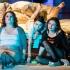 Teatrul de Stat Constanța începe anul cu trei comedii