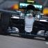 Lewis Hamilton, cel mai rapid în ulima sesiune de antrenamente a Marelui Premiu al Rusiei