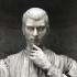 Machiavelli de Mereni! Pesediștii sabotează reconstituirea Consiliului Local