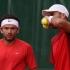 Florin Mergea și Horia Tecău, eliminaţi în semifinalele turneului de la Washington