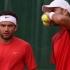 Florin Mergea şi Horia Tecău, eliminaţi în optimile de finală ale Openului Australiei