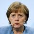 Angela Merkel: Motoarele de căutare online pot deforma percepţia