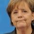 Angela Merkel denunţă lipsa de solidaritate a ţărilor est-europene în criza refugiaţilor
