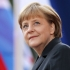 Angela Merkel, cancelarul preferat al germanilor