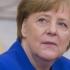 """Merkel despre Brexit: """"Diavolul se ascunde în detalii"""""""