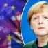 Angela Merkel, foarte rezonabilă! Vrea amânarea Brexitului