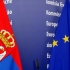 Angela Merkel: Serbia îndeplinește standardele UE