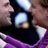 Germania şi Franţa îşi împart puterea în UE! Vor să refomeze Uniunea!