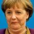 Angela Merkel cere consolidarea zonei euro şi eficientizarea Uniunii Europene