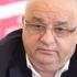 Mesajul președintelui Organizației Județene PSD Constanța, Felix Stroe, pentru Gabriela Firea