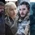 """Mesajul creatorului """"Game of Throne"""" pentru fanii nerăbdători: """"Iarna nu este singurul lucru care vine"""""""
