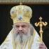 Mesajul Preafericitului Daniel, Patriarhul Bisericii Ortodoxe Române, cu prilejul Duminicii migranţilor români