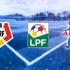 FRF, LPF și AFAN solicită solidaritate, unitate, toleranță și responsabilitate
