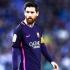 Cupa Spaniei, pentru a 30-a oară în vitrina cu trofee a FC Barcelona