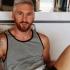 Lionel Messi s-a vopsit blond