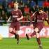 Messi, la egalitate cu Gerd Muller