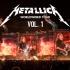 Metallica vine la Bucureşti! iabilet, neamule!