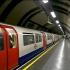 """Autorul unui atac în metroul londonez susține că a acționat pentru a-i răzbuna pe """"frații săi sirieni"""""""