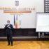 Consiliul Județean Constanța elaborează Strategia de Dezvoltare a Județului Constanța pentru perioada 2021 – 2027