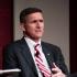 Consilierul președintelui Trump pentru securitate națională a demisionat