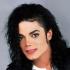 Michael Jackson, castrat chimic de tatăl său la vârsta de 12 ani