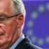 Marea Britanie va trebui să suporte consecinţele dacă va părăsi UE fără acord