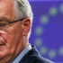 Marea Britanie şi Comisia Europeană au încheiat un nou acord privind Brexit