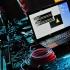Microsoft a identificat hackeri ruşi implicaţi în alegerile prezidenţiale din SUA