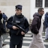 Gruparea Statul Islamic plănuiește noi atacuri teroriste în Europa