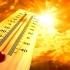 Miercurea toridă: disconfort termic şi caniculă