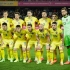 Miercuri se trag la sorți grupele Ligii Națiunilor UEFA