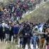 Acord între Berlin și Atena privind preluarea migranţilor înregistraţi pe teritoriul Greciei
