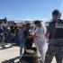 Migranții dau năvală în România prin Constanţa! Cu sutele, săptămânal
