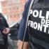 18 migranți sirieni, depistați în timp ce treceau ilegal granița româno-bulgară