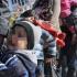 Trei sferturi dintre alegătorii din Europa centrală resping migraţia
