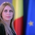 Mihaela Triculescu este noul președinte al ANAF