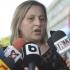 DEZASTRU pentru Kovesi: ÎCCJ i-a întors dosarul făcut împotriva fostei subalterne, Mihaiela Moraru Iorga