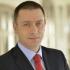 Mihai Fifor, noul președinte al Consiliului Național al PSD