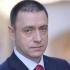 Mihai Fifor, noul președinte al Consiliului Național PSD