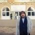 Scene incredibile: Mirel Palada l-a lovit cu pumnul în faţă pe senatorul Mihai Goţiu