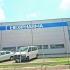 Directorul de producție de la Hexi Pharma, Mihail Leva, pus sub acuzare