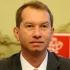 Mihai Sturzu, Cristian Rizea şi alţi doi deputaţi au trecut de la PSD la PRU