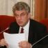 Mihai Tudose anunță o miniremaniere. Ce miniștri sunt vizați