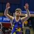 Primele două medalii pentru România la CM de lupte Under 23