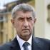 Mii de cehi cer demisia premierului