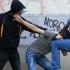 Mii de copii din România au dispărut de acasă în ultimul an